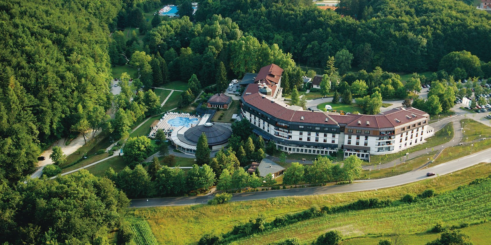 SmarjeskeToplice 02 - Best Slovenian Spas | Luxury Travel