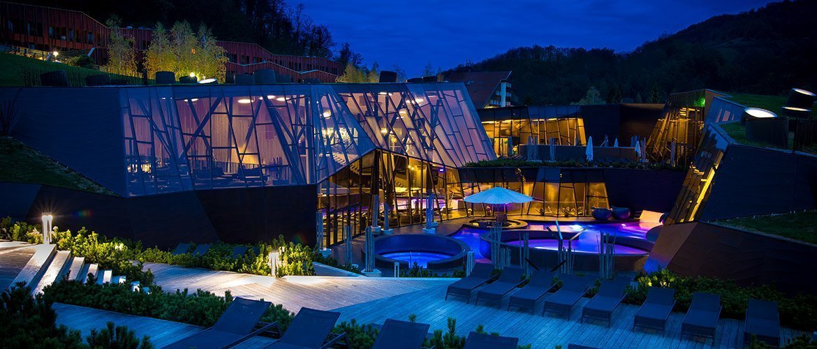WellnessSelfness v Termah Olimia 16 - Best Slovenian Spas | Luxury Travel