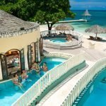 Best Sandals Resorts (update 2019)