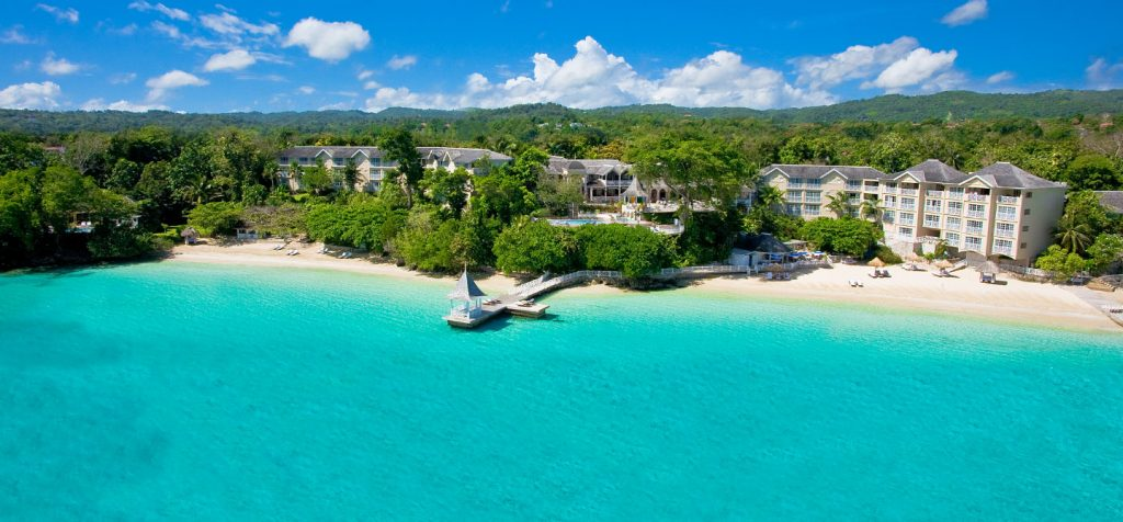 Sandals Royal plantation Jamaica, Best Sandals Resorts