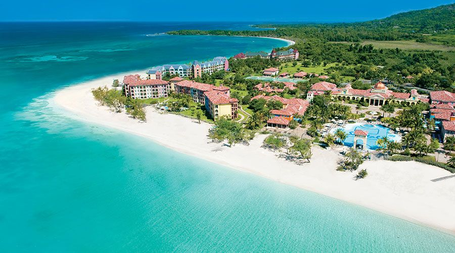31957 1 - Best Sandals Resorts (update 2019)