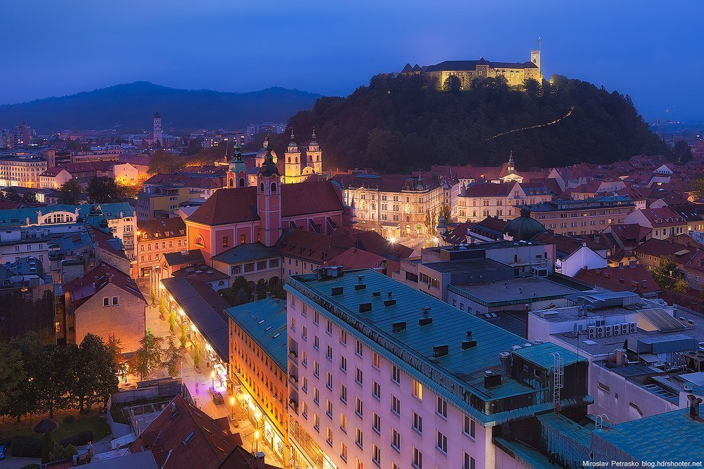 11885883244 8355a8842e b - Best 16 things to do in Ljubljana