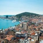 Croatia Island Hopping: Full Guide, Map and Tips