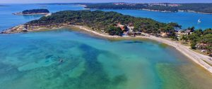 Sandy Beaches in Croatia you want to visit