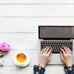 6 Reasons Why You Should Become a Digital Nomad