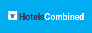 hotelscombined 300x107 - Travel Resources