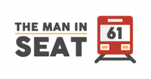 man in seat 61 300x157 - Travel Resources