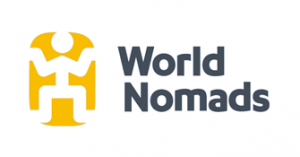 world nomads 300x157 - Travel Resources
