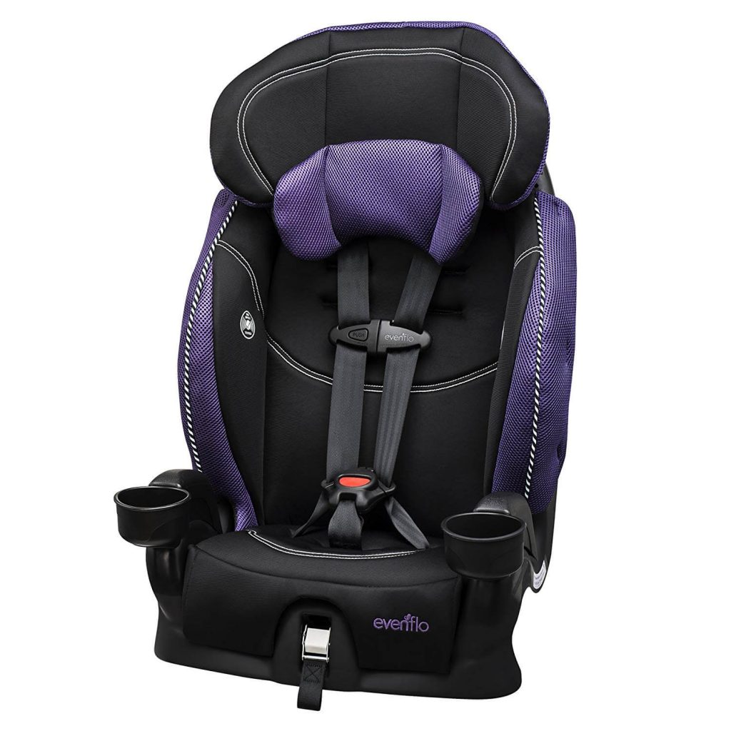 best travel car seat 1024x1024 - The Best travel car seat: Portable, lightweight, booster and stroller