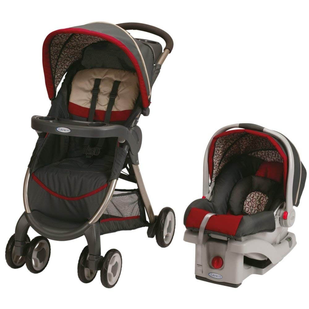 car seat stroller - The Best travel car seat: Portable, lightweight, booster and stroller