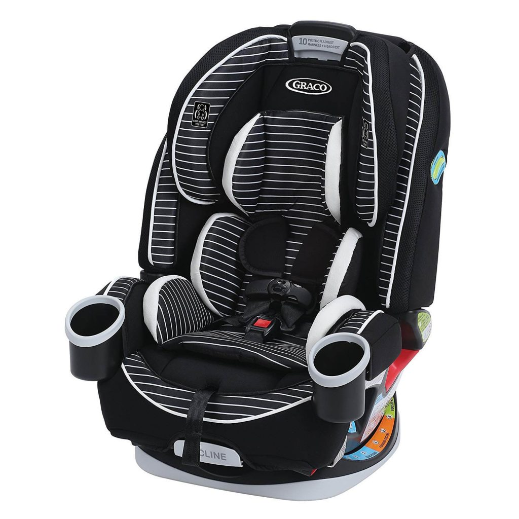 portable car seat for travel 1024x1024 - The Best travel car seat: Portable, lightweight, booster and stroller