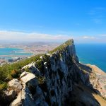 Best Attractions In Gibraltar To Visit In a Day