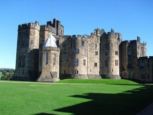 The Best Day trips from Edinburgh