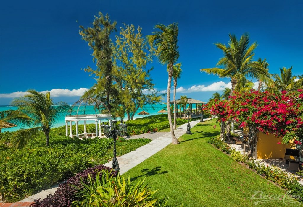 beaches turks and caicos deals
