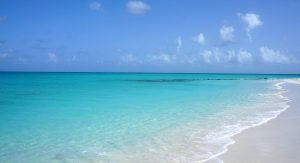 Best Turks and Caicos All-Inclusive Resorts: For Adults and Family