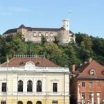 Best 16 things to do in Ljubljana