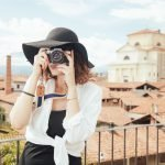 Tips on how to enjoy traveling alone