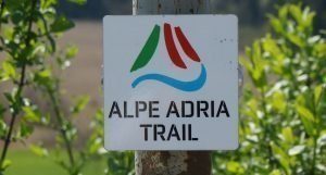 A Complete Guide to the Alpe-Adria Trail