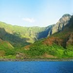 Best Things to do in Kauai on the South Shore