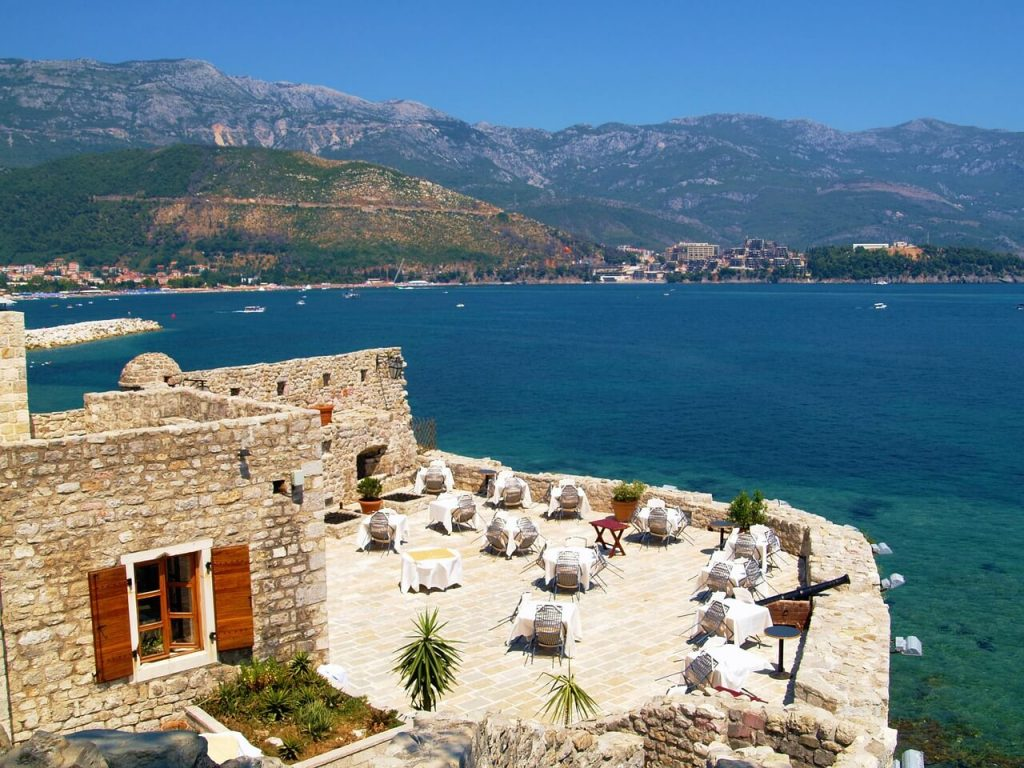 bar montenegro 1024x768 - Bar, Montenegro - Why you should explore this Jewel