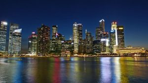 5 Secrets to Experience Singapore for Free