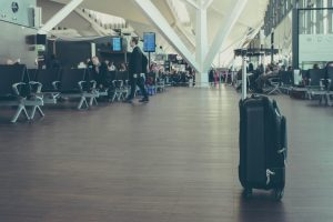 How Some Budget Airlines Force Customers To Pay up to $800 in Bag Fees At The Last Minute